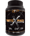 Trec Nutrition Testo X Pack (15 пак., 15 порций)
