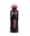 TREC Nutrition Waterbottle Red Faster (750 мл)