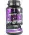 Trec Nutrition Whey Pump X-Treme (600 грамм, 20 порций)