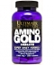 Ultimate Nutrition Amino 1000 Gold (250 таблеток)