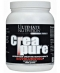 Ultimate Nutrition Crea Pure (1000 грамм)