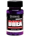Ultimate Nutrition DHEA 25 MG (100 капсул)