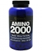 Ultimate Nutrition Super Whey Amino 2000 (325 таблеток)