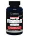 Ultimate Nutrition Vitamin B-Complex Super (150 таблеток)