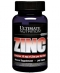 Ultimate Nutrition Zinc (240 таблеток)