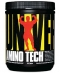 Universal Nutrition Amino Tech (375 таблеток)