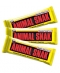 Universal Nutrition Animal Snak Bar (1 батонч.)