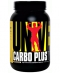 Universal Nutrition Carbo Plus (1000 грамм, 17 порций)
