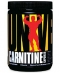 Universal Nutrition Carnitine (60 капсул)