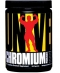 Universal Nutrition Chromium Picolinate (100 капсул)