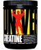 Universal Nutrition Creatine Powder (1000 грамм, 200 порций)