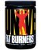 Universal Nutrition Fat Burners (110 таблеток)