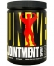 Universal Nutrition Jointment Sport (120 капсул)