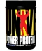 Universal Nutrition Power Protein (454 грамм, 15 порций)