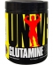 Universal Nutrition Pure Glutamine Powder (600 грамм)
