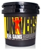 Universal Nutrition Real Gains (3100 грамм)