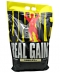 Universal Nutrition Real Gains (4800 грамм)