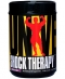 Universal Nutrition Shock Therapy (840 грамм)