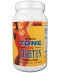 Universal Nutrition Tone N Tighten (120 капсул)