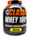 UNS Classic Whey 100% Pure Whey Protein Concentrate (1800 грамм, 60 порций)