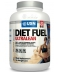 USN Diet Fuel Ultralean (2000 грамм)