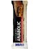 USN Muscle Fuel Anabolic Bar (100 грамм)