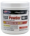 USPlabs TEST Powder (240 грамм, 24 порции)