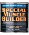 VitaLIFE Special Muscle Builder (1000 грамм)