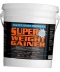 VitaLIFE Super Weight Gainer (4763 грамм, 47 порций)