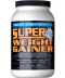 VitaLIFE Super Weight Gainer (1000 грамм, 10 порций)