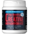 VitaLIFE Top Quality Creatine Monohydrate (100 грамм, 20 порций)