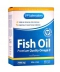 VP Laboratory Fish Oil Premium Quality Omega 3 (60 капсул)