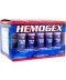 VPX Sports Hemogex 20x5 ml (100 мл, 20 порций)