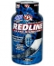VPX Sports Redline Gel Caps (120 капсул)