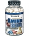 Weider Amino Essential (102 капсул)