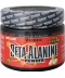 Weider Beta-Alanine Powder (300 грамм)