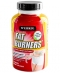 Weider Fat Burners (120 таблеток)
