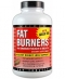 Weider Fat Burners (300 таблеток)