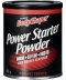 Weider Power Starter Powder (400 грамм, 20 порций)