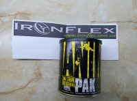 Universal Nutrition Animal Pak (15 пак.) фото 115